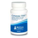Cytozyme-THY™ (180T)