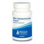 Bio-Immunozyme Forte™ (180C)