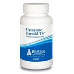Cytozyme-Parotid-TS™