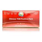 Positive Pack TCM