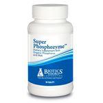 Super Phosphozyme™  Tablets