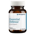Essential Defense - 30 Tablets