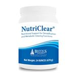 NutriClear®