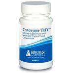 Cytozyme-THY™ (60T)