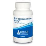 Bio-Immunozyme Forte™ (90C)