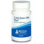 CoQ-Zyme 100 Plus™