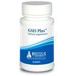 GSH-Plus™ (Glutathione)