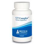 UT Complex™
