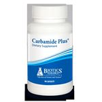 Carbamide Plus™