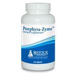 Porphyra-Zyme™ (270T)