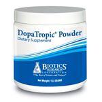 DopaTopic™ Powder