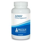 ADHS® Adrenal Support (240T)