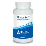 Thyrostim™ (270T)