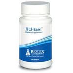 HCl-Ease™