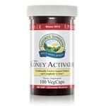 Kidney Activator Chinese (100 VegCaps)