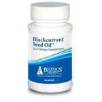 Blackcurrant Seed Oil™