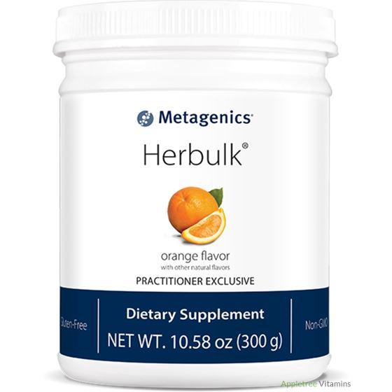 Herbulk ® 10.58 oz (300 g)
