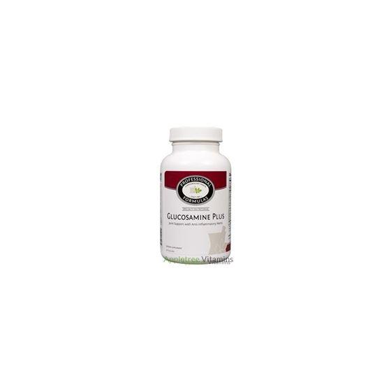 Glucosamine Plus 90C