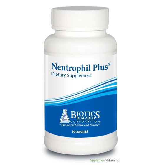 Neutrophil Plus®
