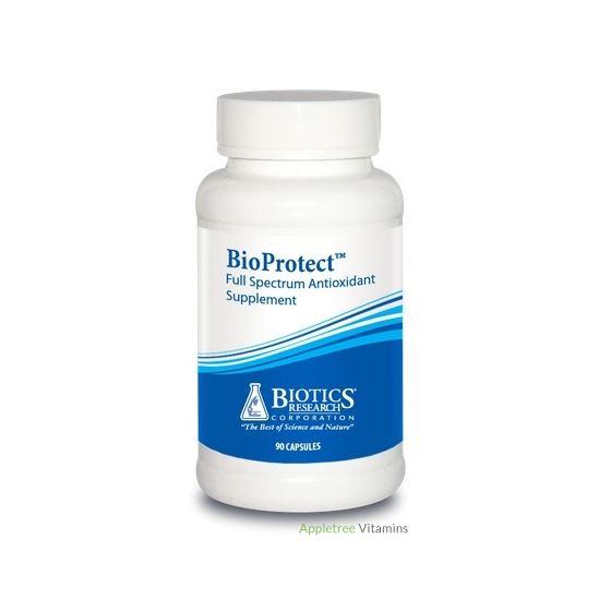 BioProtect™  (90C)