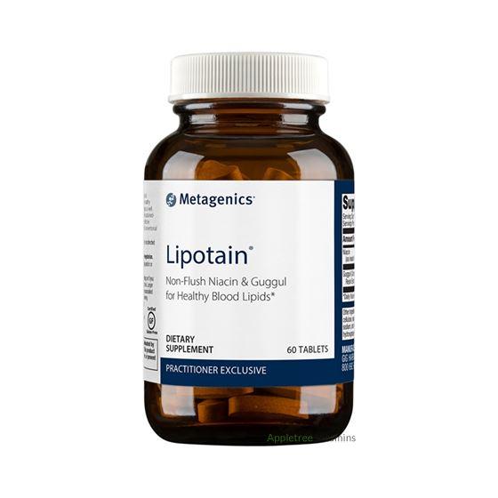 Lipotain ® 60 Tablets