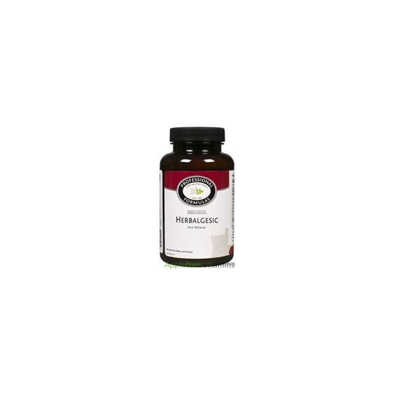 Herbalgesic 90C