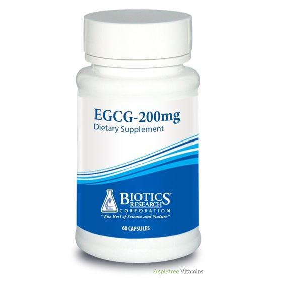 EGCG-200