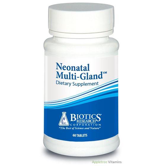 Neonatal Multi-Gland™