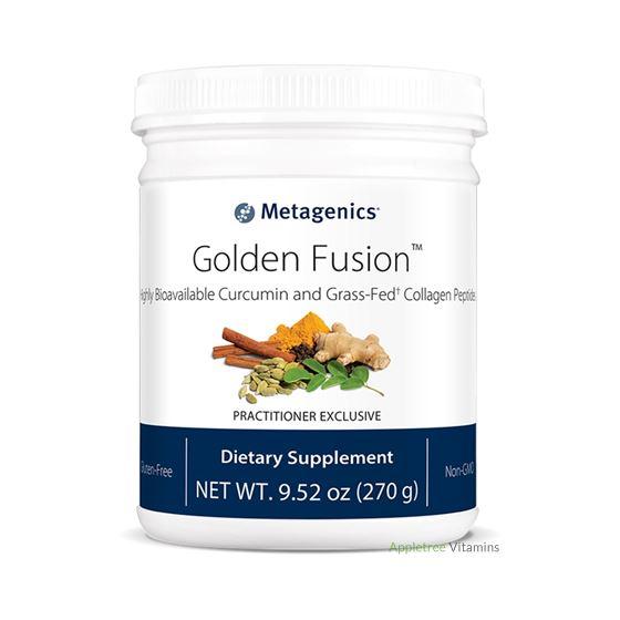 Golden Fusion™ 9.54 oz (270 g)