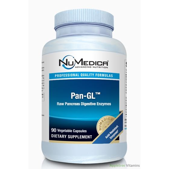 Numedica Pan-GL 90C