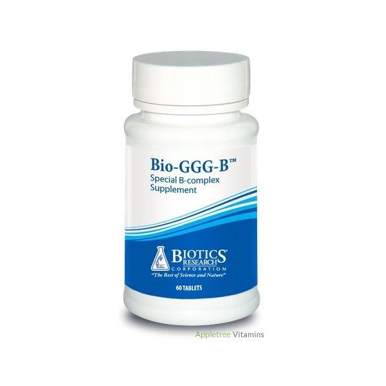 Bio-GGG-B™