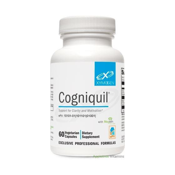 Cogniquil ®