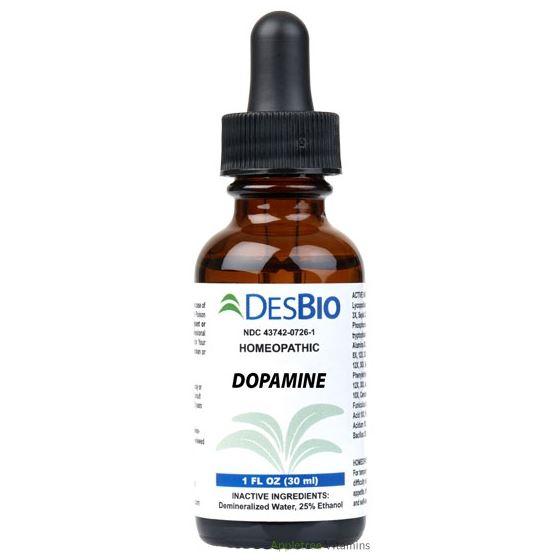 Desbio Dopamine